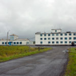 Шахтерск Хабаровск прямым рейсом