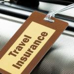 Нужно ли оформлять страховку, если виза уже есть