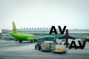 Новосибирск Минск прямым рейсом