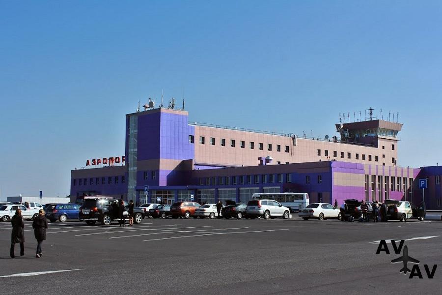 Единая цена на авиабилеты из Норильска