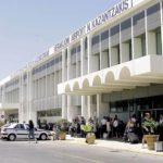 Как добраться в Ираклион из аэропорта: автобусы или такси