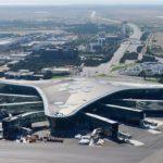 AZAL: 20% скидка на авиабилеты