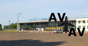 Комсомольск Хабаровск прямым рейсом