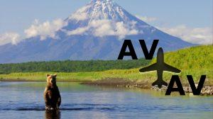 ВИМ-Авиа уходит с Дальнего Востока