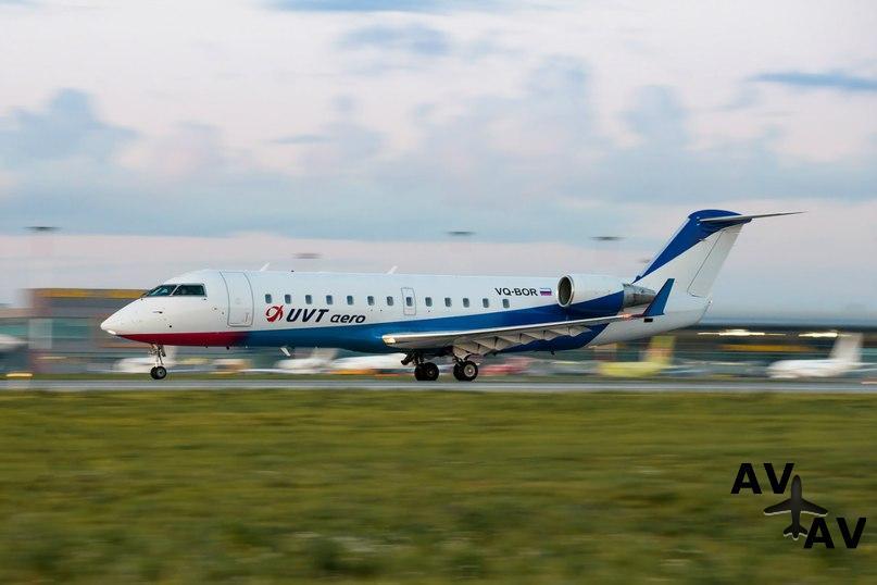 Рейс в Казань из Жуковского отменен