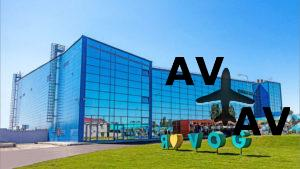 Новые рейсы «ЮТэйр» из Волгограда