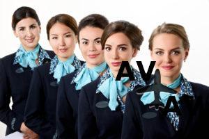 Распродажа авиабилетов а/к Якутия