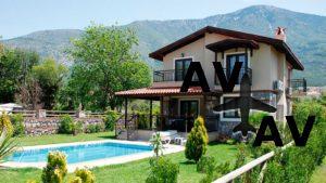Основные преимущества жизни в Турции