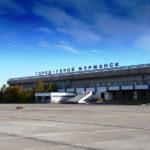 Мурманск Калининград прямым рейсом