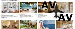 Airbnb — лучший способ сэкономить на отеле