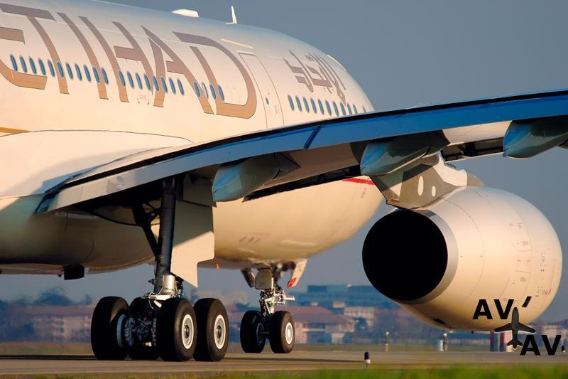 Авиабилеты в Азию и Австралию от 323 евро
