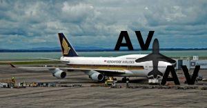 Авиабилеты в Азию от 26000 рублей