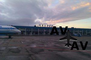 Ижевск Краснодар прямым рейсом