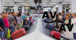 Аэрофлот вводит тарифы без багажа