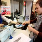 Как вернуть деньги за авиабилет: процедура оформления возврата