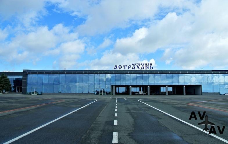Сочи Астрахань прямым рейсом