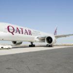 Скидки от Qatar Airways