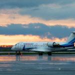 Авиабилеты Тюмень Сочи на сезон 2018 уже в продаже